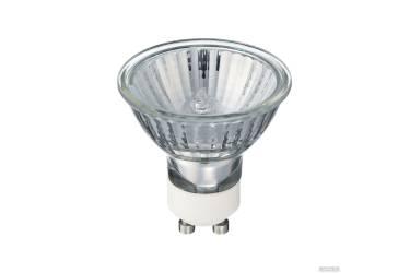 Лампа светодиодная FOTON_GU10_7.5W/2700K_GU10