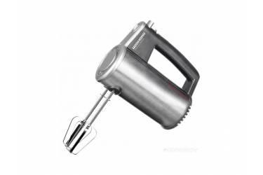 Миксер ручной Redmond RHM-M2104 500Вт нержавейка