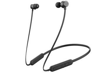 Наушники беспроводные (Bluetooth) Hoco ES29 (черный)
