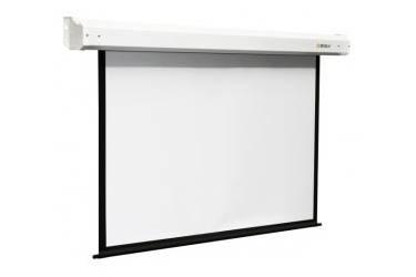 Экран 180x240см Digis Electra DSEM-4305 4:3 настенно-потолочный рулонный (моторизованный привод)