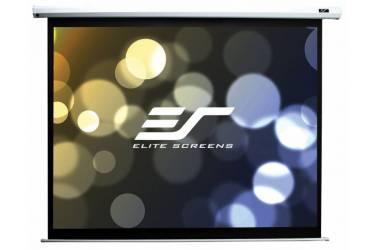 Экран Elite Screens 104.6x185.9см Electric84XH 16:9 настенно-потолочный рулонный (моторизованный привод)
