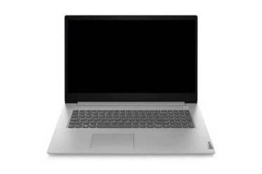 "Ноутбук Lenovo IdeaPad IP3 17ADA05 Ryzen 3 3250U/4Gb/1Tb/AMD Radeon Vega 3/17.3""/TN/HD/noOS/grey"