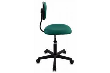 Кресло Бюрократ CH-1201NX/GREEN зеленый
