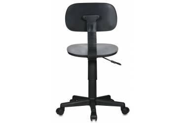 Кресло Бюрократ CH-201NX темно-серый 10-128