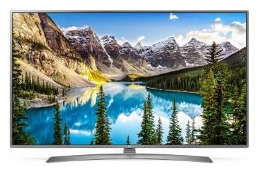"""Телевизор LG 43"""" 43UK6710"""