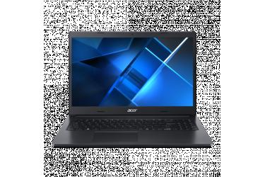 """Ноутбук Acer Extensa EX215-22-R8ML 15.6"""" FHD, AMD R3-3250U, 4Gb, 1Tb, noODD, Win10, черн"""