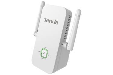 Усилитель беспроводного сигнала Tenda A301 N300