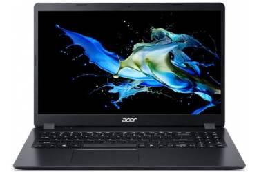 """Ноутбук Acer Extensa EX215-51KG-38WP 15.6"""" FHD/ i3-8130U/4Gb/256Gb SSD/noODD/GF MX130 2Gb"""