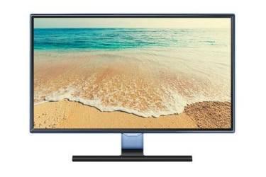 "Телевизор Samsung 24"" LT24E390EXRU"