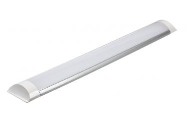 Светодиодный (LED) светильник FL-LED LPO-1 _FOTON_18W _6500K_ 1600Лм _(22*70*600мм - аналог ЛПО)