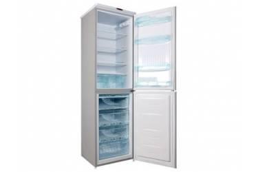 Холодильник Don R-297 Мi металлик искристый 201х58х61см, объем 365л. (225/140)