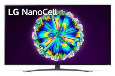 """Телевизор LG 49"""" 49NANO866NA"""