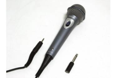 Микрофон проводной Philips SBCMD150/00 3м