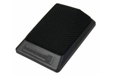 Микрофон радио MPC 65 V SW черный