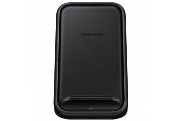 Оригинальное беспроводное ЗУ Samsung EP-N5200 2A для Samsung черный (EP-N5200TBRGRU)