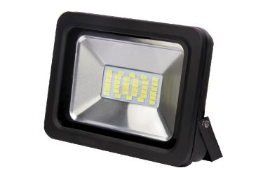 Прожектор светодиодный ASD СДО-5-20 20Вт 160-260В 6500К 1600Лм IP65