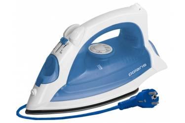Утюг Polaris PIR 2262 синий