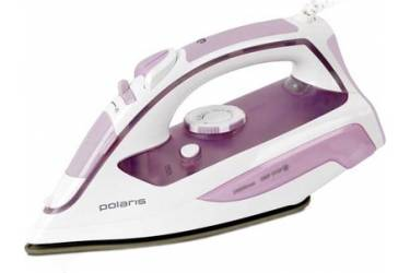 Утюг Polaris PIR 2469K розовый
