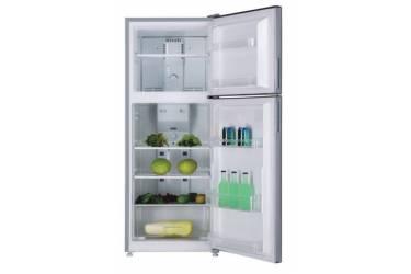 Холодильник Ascoli ADFRW350W белый вм 2-дверный; 326л(х245м81) 1710х590х68 No Frost