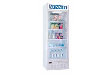 Холодильная витрина Атлант ХТ 1000 белый (однокамерный)