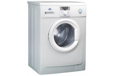 Стиральная машина Атлант 50У82-000 белый 5кг 800об 15пр в*ш*г 84,6*60x400 см дисплей