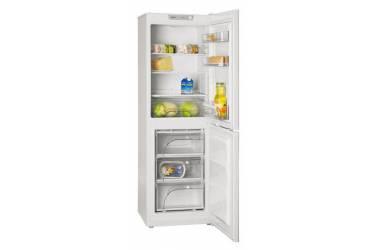 Холодильник Атлант 4210-000