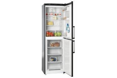 Холодильник Атлант 4423-060-N графит