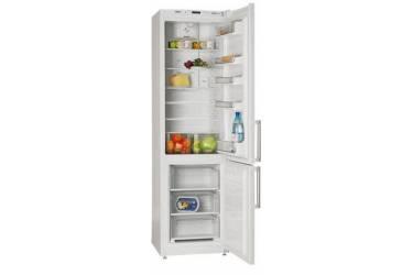 Холодильник Атлант 4426-100-N