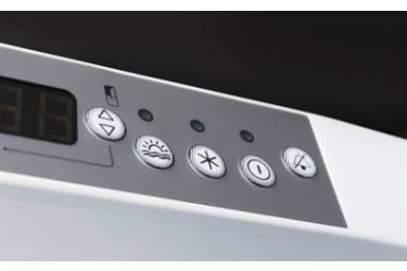 Холодильник Атлант 6321-101