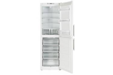 Холодильник Атлант XM 6323-100 белый (двухкамерный)