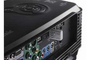 Адаптер Wi-Fi для проектора WPD-100 для PJD6345/PJD6544/WPJD7333/PJD7533