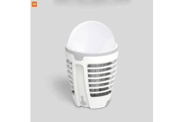 Противомоскитная лампа-репеллент Xiaomi Dragonfly DYT-90 Mosquito Killer