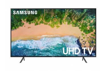 """Телевизор Samsung 40"""" UE40NU7100UXRU"""