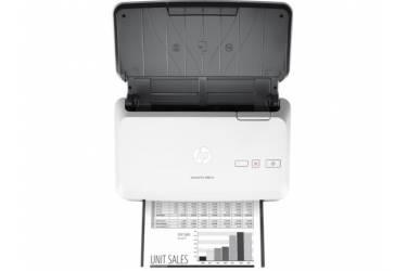 Сканер HP ScanJet Pro 3000 S3 (L2753A)