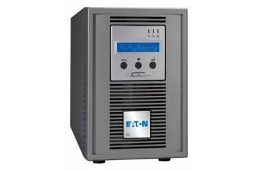 Источник бесперебойного питания Eaton EX 68181 900Вт 1000ВА серый