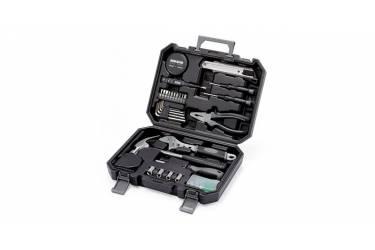 Набор инструментов Xiaomi Jiuxun 60-in-1 Home Daily Kit (3020300)