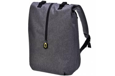 Рюкзак Xiaomi Outdoor Riding Backpack (серый) (ZJB4092RT)