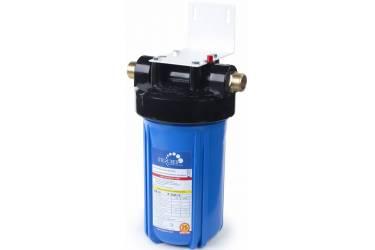 Водоочиститель Гейзер Джамбо 10ВВ синий