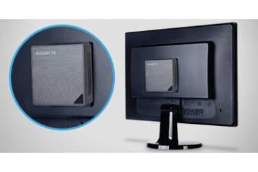 Неттоп Asus PN40-BC154ZC Cel J4005/4Gb/SSD32Gb/UHDG 600/W10Pro/черный