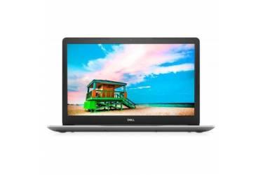 "Ноутбук Dell Inspiron 3793 i7-1065G7 (1.3)/8G/512G SSD/17,3""FHD AG IPS/NV MX230 2G/Linux (3793-8207)"