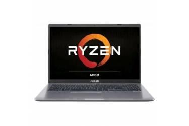 "Ноутбук Asus D509DA-BQ623 Ryzen 5 3500U/8Gb/SSD512Gb/AMD Radeon Vega 8/15.6""/IPS/FHD (1920x1080)/noOS/blue/WiFi/BT/Cam"