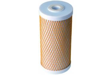 Картридж Гейзер Арагон 3 10ВВ для проточных фильтров ресурс:30000л (упак.:1шт)