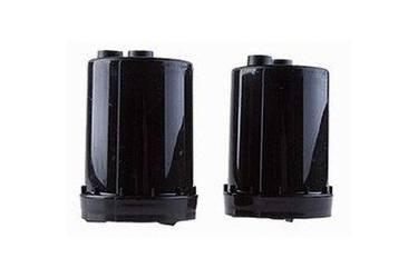 Комплект картриджей Аквафор B200 для проточных фильтров ресурс:4000л (упак.:2шт)