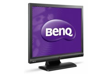 "Монитор Benq 17"" BL702A черный TN+film LED 5ms 5:4 матовая 12000000:1 250cd 170гр/160гр 1280x1024 D-Sub 2.5кг"