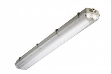 Светильник TLWP236 PS ECP пылевлагозащищенный IP66
