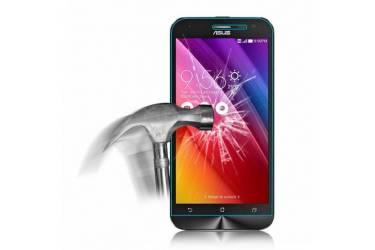 Защитное стекло 0,3 мм для Asus ZenFone 3 Deluxe ZS550KL тех.пак