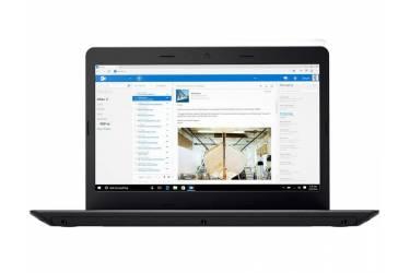 "Ноутбук Lenovo ThinkPad X270 Core i5 7200U/4Gb/500Gb/Intel HD Graphics 620/12.5""/IPS/HD (1366x768)/noOS/black/WiFi/BT/Cam"