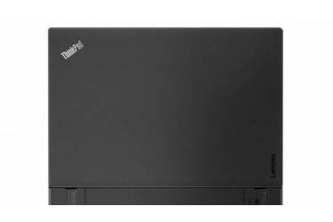 "Ноутбук Lenovo ThinkPad X270 Core i5 7200U/4Gb/500Gb/Intel HD Graphics 620Mb/12.5""/HD (1366x768)/Free DOS/black/WiFi/BT/Cam"