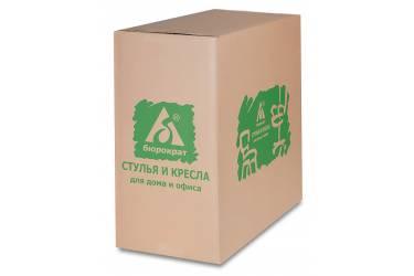Кресло детское Бюрократ KD-8/TW-18 салатовый TW-18
