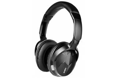 Гарнитура Sven AP-B770MV (Bluetooth)